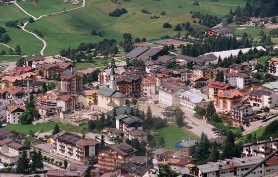 ANDALO - nel cuore del Trentino SOGGIORNI IN MONTAGNA - ESTATE 2017 ...